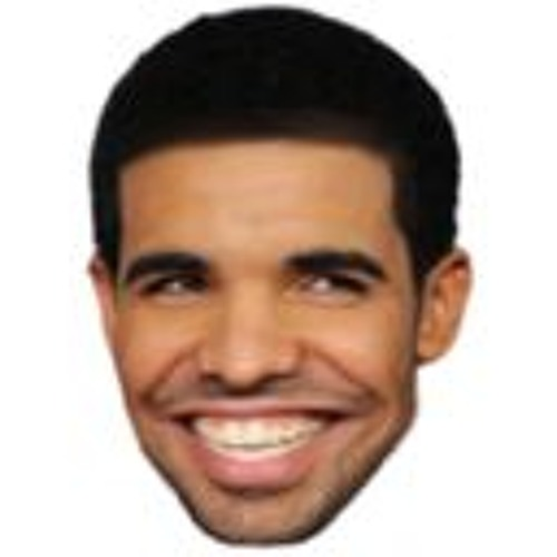 Drake's Hairline Type Beat by DZON | Free Listening on ...