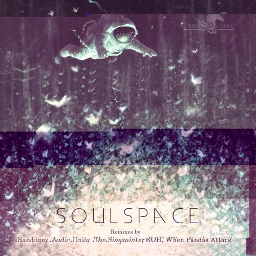 Soulspace - You (Sandunes Remix)