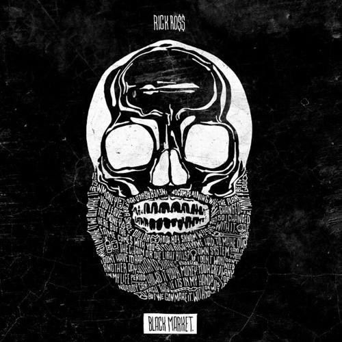 Drake & Future - Where Ya At? (Rick Ross Remix)