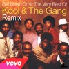 Get Down On It (Remix) [Tribute to Kool And The Gang]