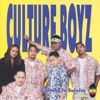 Culture Boyz - Your On My Mind *Free Download*