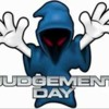 Ruffneck--Mikey B @ Judgement Day