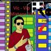 Kat Dahlia - Gangsta-Remix (M.Loco)  (Primo From H)