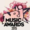 Liner NRJ Music Awards