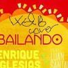 Bailando Brazilian Version (Cover Enrique Iglesias & Luan Santana)