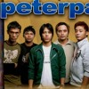 Peterpan-Ada Apa Denganmu( No Vocal )Cover By Sai