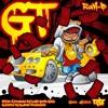 Get Through #GT