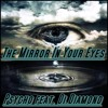 "Di.Diamond ft Psycho ""The Mirror In Your Eyes"" ( Music produced Psycho Vocal Lyrics Di.Diamond)"