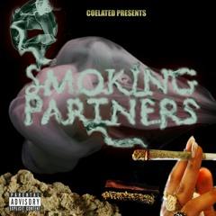 Smoking Partners