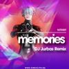 Nitribit - Memories (DJ Jurbas Remix)