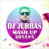 Arash Vs. Astero - Bora Bora 2015 (DJ JURBAS MASH UP)