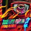 Hotline Miami 2 - In The Face Of Evil (Magic Sword)