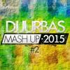 DNK Vs. Lady Gaga - Just Dance 2015 (DJ JURBAS MASH UP)