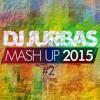 Five Vs.Dimixer & Viduta - Everebody Get Up Calling (DJ JURBAS MASH UP)