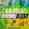 Mr.President Vs.Nejtrino & Stranger - Coco Jambo (DJ JURBAS MASH UP)