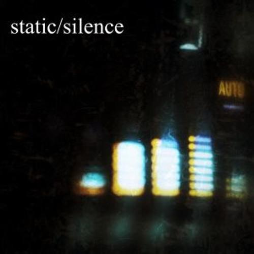 static/silence