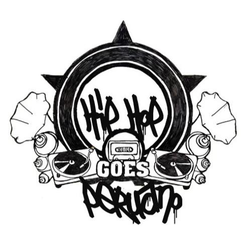 Listen to hardcore rap music