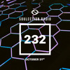 Lagu Original- Soulection Radio Show #232 (Europe Edition)
