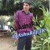 Pehli pehli Baar Mahobbat Ki h (Love Mix) DJ Ashu Raj & DJ Mahesh Verma.mp3