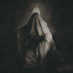 TOSMA Martyr1996 - FilsDePute