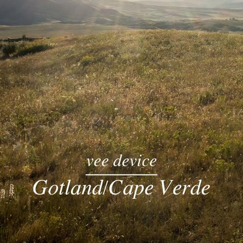 Gotland/Cape Verde (single)