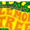 Fool's Garden - Lemon Tree Lyrics (1)