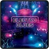 Electro Blues 11-07-15 14:40 at You tube
