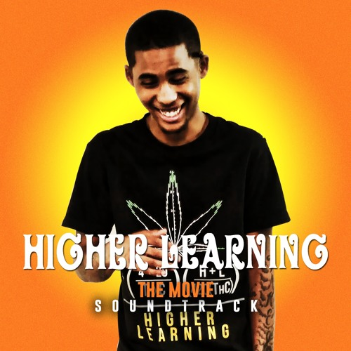 Higher Learning : The Movie Soundtrack