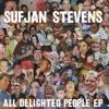Sufjan Stevens - Untitled (piano)