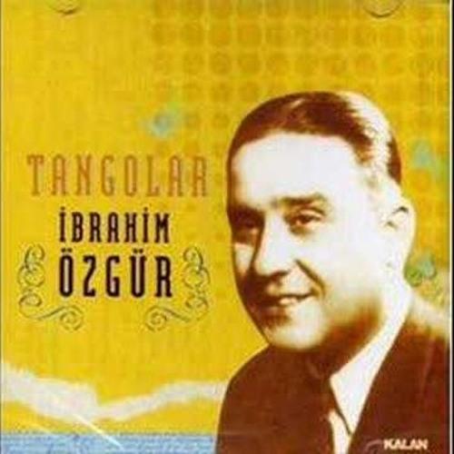 Ibrahim Özgur - Son Nefes Last Breath ElektroTangoEdit By Ipek Ipekcioglu