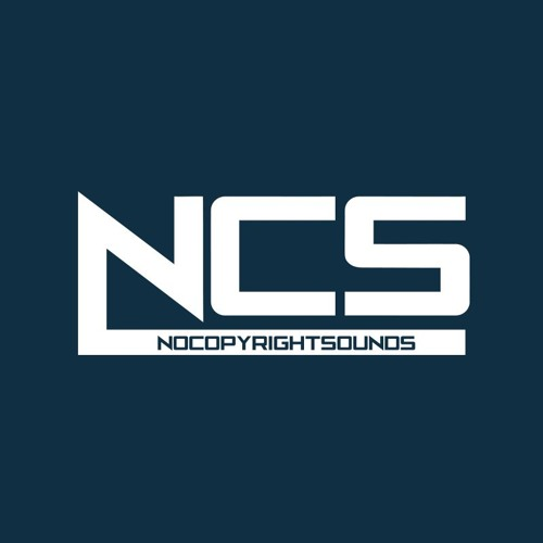 Top 10 Songs (NCS)