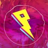 Paul Mayson ft. Far East Movement & Ben Thornewill - Pray