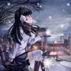 Sally Miura - Aishiteru feat Cliff Edge