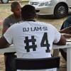 RKW RIDDIM EXTRAI BY DJ LAM-SI