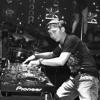 Dem Vu Truong English Dj Kenta Remix...Dj Phong Tóc Dài