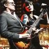 Beth Hart & Joe Bonamassa - I'd Rather Go Blind