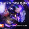 Future House Mixtape ( Eitaro )