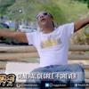 General Degree - Forever ▶Cold Heart Riddim ▶Big Yard #Reggae 2015