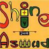 Aswad - Shine (Edit Reggaeton Maxi)