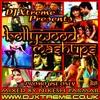 Rab Ne Bana Di Jodi Vs You (Xtreme Bollywood Mashup)