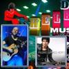 MIX Pedro Suarez Vertiz - Gian Marco - Diego Torres (DJ Helbert) Version Free