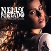 Download Nelly Furtado Ft Chris Martin - All Good Things Mp3