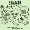 Shamir - On The Regular Remix