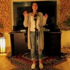 Writing's On The Wall-Sam Smith (Noel Kharman Cover)-نويل خرمان mp3