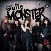 Q'ulle - 「MONSTER」