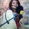 La Isla Bonita - Coversong By Prashi Saxena & Sanjeev Babbar