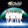 Q'ulle - 「mic check one two」