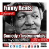 04 - Chris Rock + Movements & The Pieces - Funny Beats - Comedy + Instrumentals Volume 1