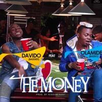 Davido - Da Money ft Olamide