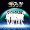 Q'ulle - 「NOT」